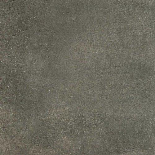 Vloertegel Astoria Grafito 60X60 P/M²