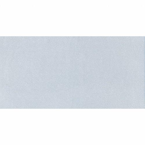 Vloertegel Icon Grey 60X120 P/M²