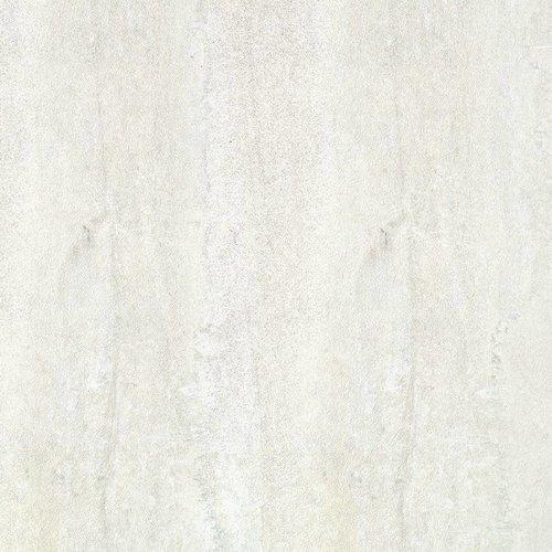 Vloertegel Kaleido Bianco Mat 60X60 P/M²