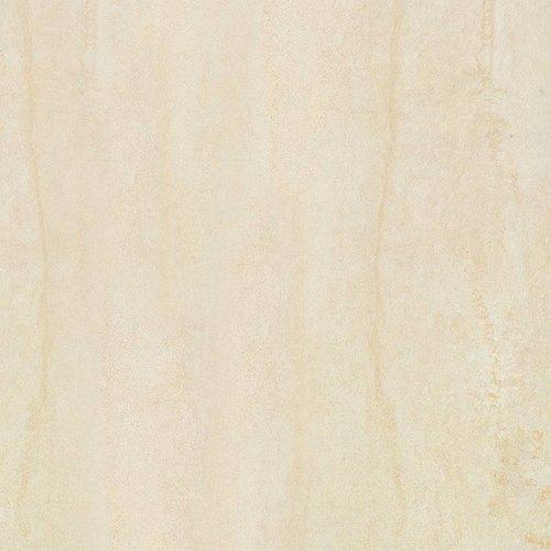 Vloertegel Kaleido Beige Half Gepolijst 60X60 P/M²