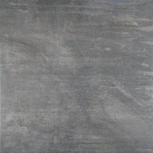 Vloertegel Magma Antracita 60X60 P/M²