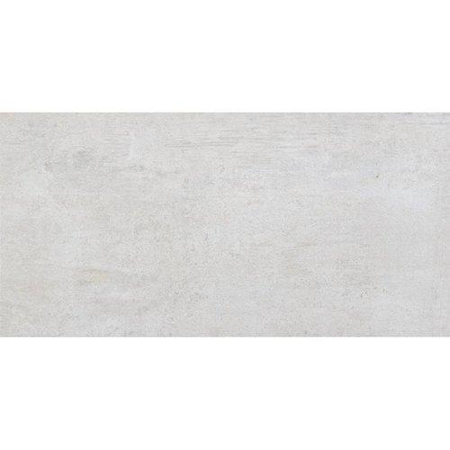 Vloertegel Magma Perla 45X90 P/M²