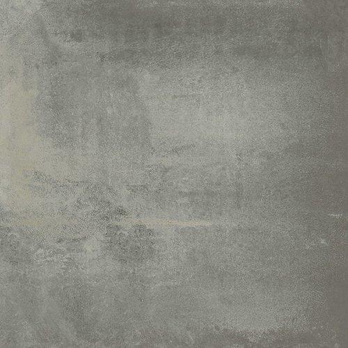 Vloertegel Vulcano Iron Verkrijgbaar In Meerdere Maten