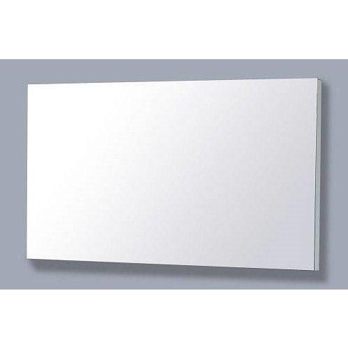 Spiegel 100X70 Cm