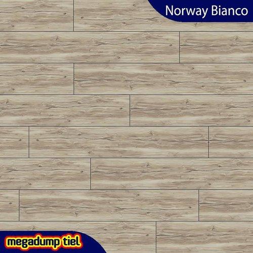 Houtlook Tegel Plint Norway 10X57 P/S