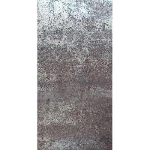 Vloertegel Metallic Silver 30X60Cm P/M²