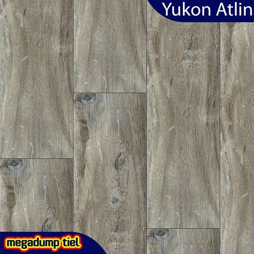 Houtlook Vloertegel Yukon Atlin 23X100 Cm P/M²