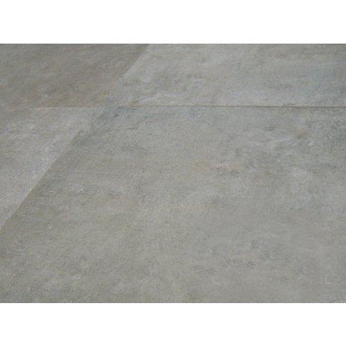 Vloertegel Evolution Grey 75X75