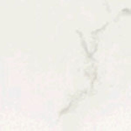 Vloertegel Carrara Nano 60X60 P/M²