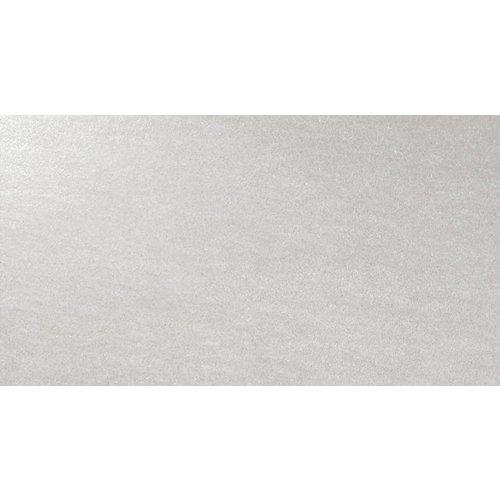 Vloertegel Piccadilly Light Grey 30X60 P/M²