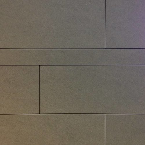 Piccadilly Dark Grey Stroken 5/10/15X60 Cm P/M²