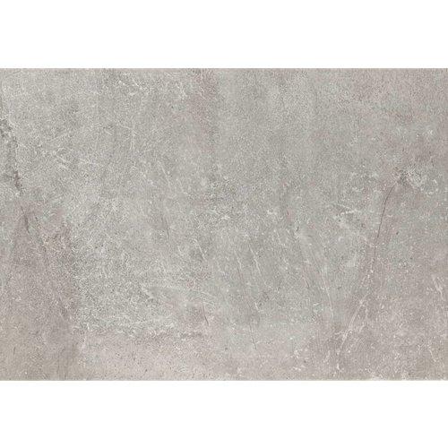 Wandtegel Canada Grey 45X45 P/M²