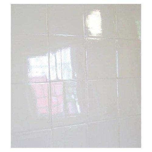 Wandtegel Antiqa Blanco / Friese Witjes 15X15 P/M²