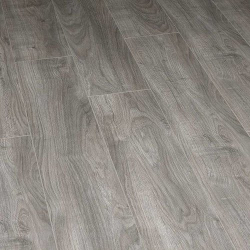 Extra Groot Laminaat Texel Atlantic Oak 203X24Cm 2,45M²