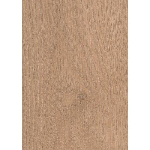 Laminaat Trendlijn V2 Natural Oak 129X19Cm 2,47M²