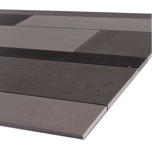 Vloertegel/Wandtegel Rak gpd 85-56-59Up Tegelstroken 5,10,15X60Cm P/M²