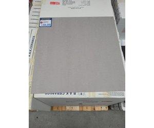 Rak Tegels 60x60 : Rak ceramics vloertegel gpd 59up 60x60 p m² wandtegels megadump