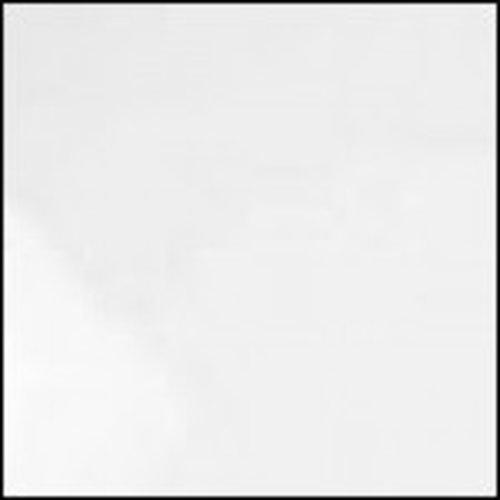Vloertegel Hoogglans Wit Gepolijst 80X80 P/M²