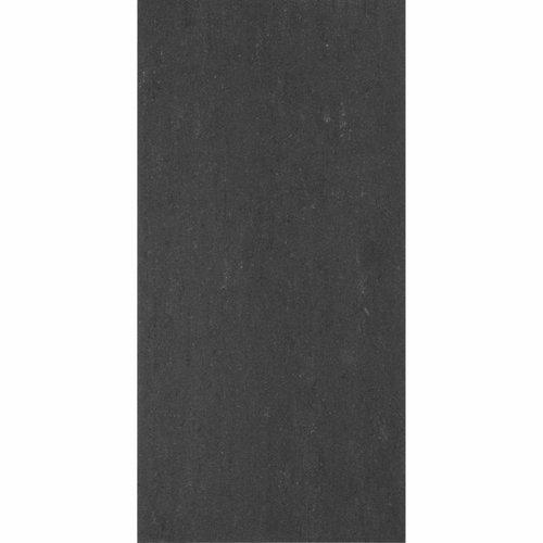 Vloertegel Gmr 97 Donkere Tint 30X60 Cm P/M²