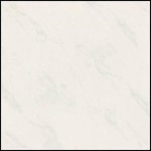 Vloertegel Carrara Hoogglans Gepolijst 60X60 P/M²