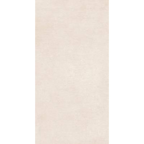 Vloertegel Nantes Blanco 33X60 Cm P/M²
