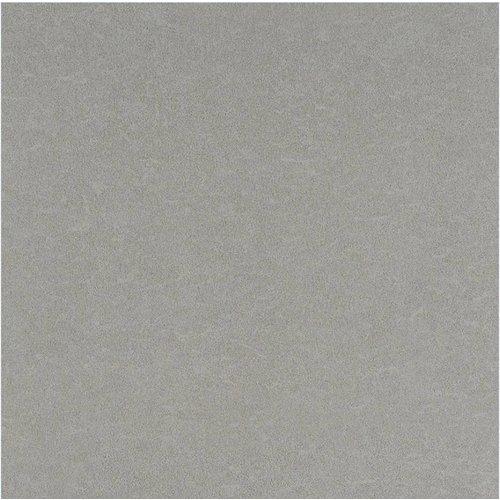 Vloertegel Tessel Gris 45X45 Cm P/M²