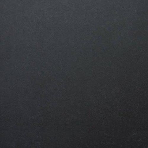 Vloertegel Tessel Negro 45X45 Cm P/M²