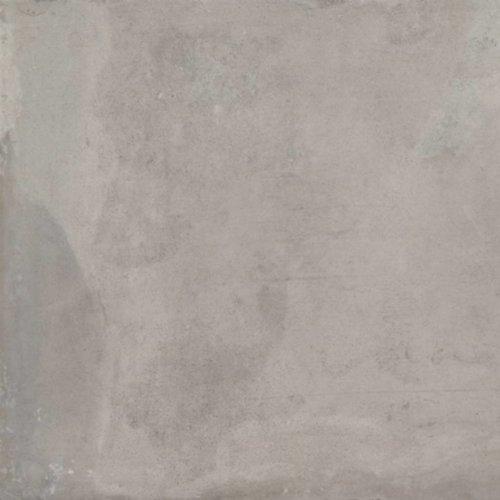 Vloertegels Emil Kotto Xl Cenere 80x80 (Per  m²)