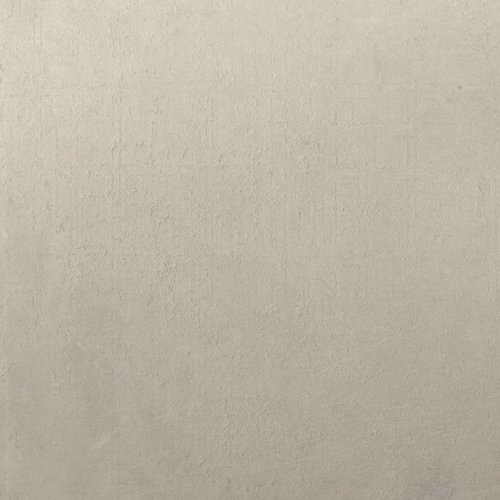 Vloertegel Logan Nuvola 90x90cm P/M²