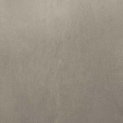 Vloertegel Logan Cenere 90x90cm P/M²