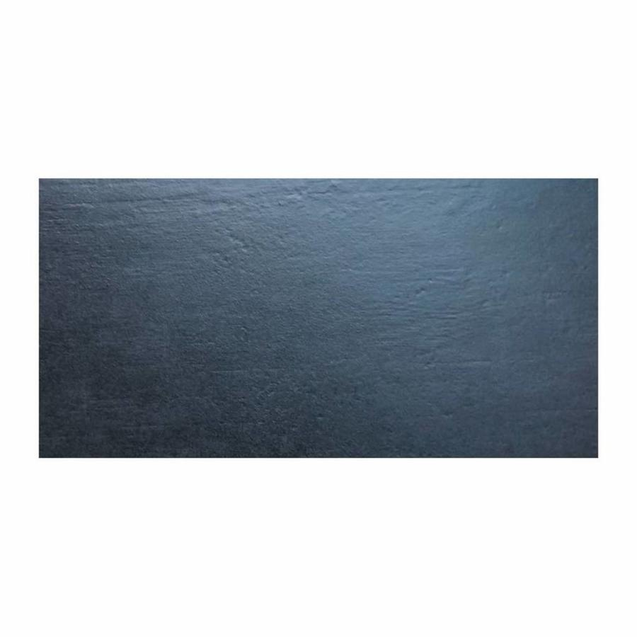 Vloertegel Beton Antraciet 30x60 cm (Prijs Per m2)