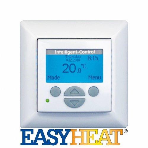 Elektrische Vloerverwarming 0,5 M2