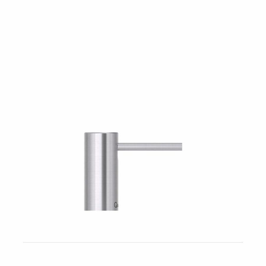 Quooker Zeepdispenser Nordic Steel