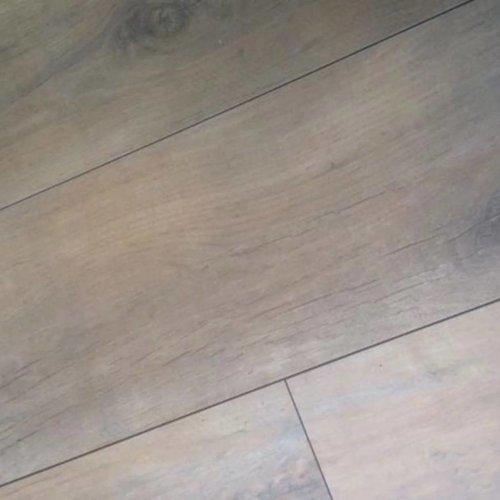 Vloertegel Masai Grijs (Houtlook) 30X120 Cm P/M2
