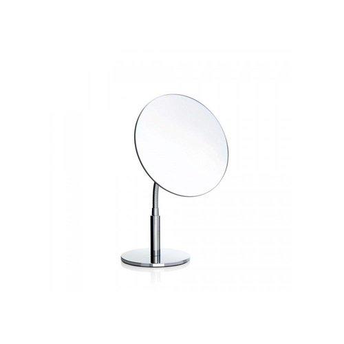 Cosmetische Spiegel Blomus Vista Design Gepolijst