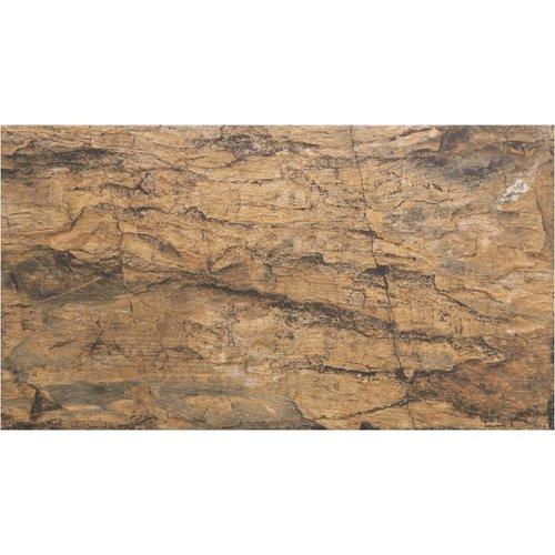 Vloertegel Grand Canyon Clay 33X60 P/M²