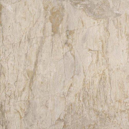 Vloertegel Grand Canyon Gray 15X15Cm P/M²