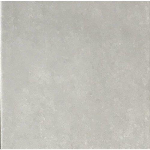 Wandtegel Kaza Gris 20x20 (Doosinhoud 1,6 M²)