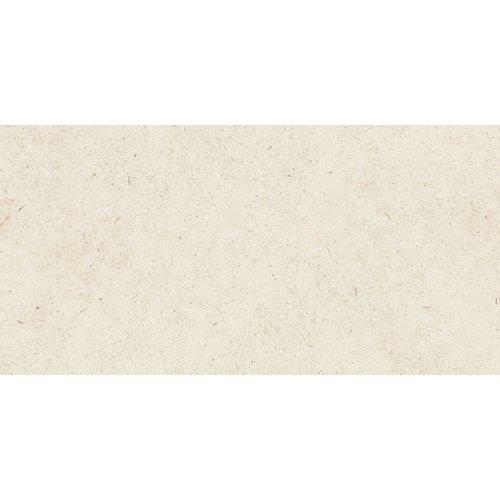 Wandtegel Syrma Silver 30x60 rett (Doosinhoud 1,26 M²)