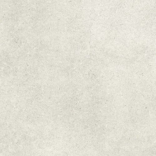 Vloertegel Syrma Bone 60x60 rett  (Doosinhoud 1,08 M²)