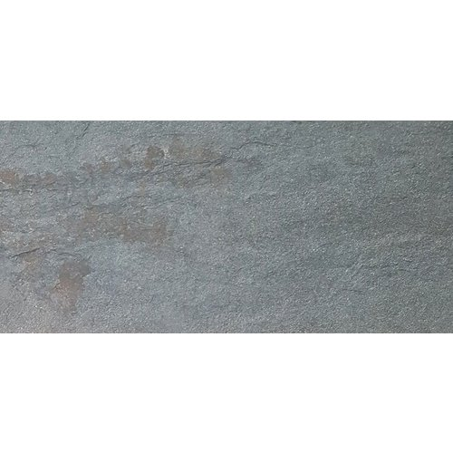 Vloertegel Howen Walnut 60x120 rett (Doosinhoud 1,44 M²)