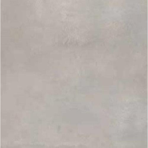 Vloertegel Home Space Silver 60x60 rett (Doosinhoud 1,8 M²)