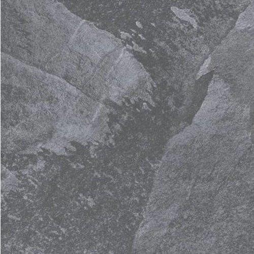 Vloertegel Ardesia Antraciet 58,5x58,5 rett (Doosinhoud 1,71 M²)