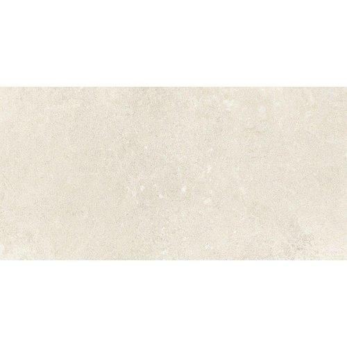 Vloertegel Arkety Bone 30x60 rett (Doosinhoud 1,26 M²)