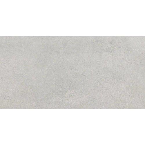 Vloertegel Arkety Steel 30x60 rett (Doosinhoud 1,26 M²)
