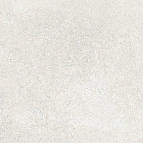 Vloertegel Arkety Bit Silver 60x60 rett (Doosinhoud 1,08 M²)
