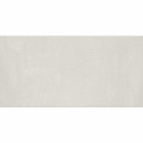Vloertegel Jos Strucco Plaster Uni 30x60 cm Arena Mat (doosinhoud 1.26 m2)