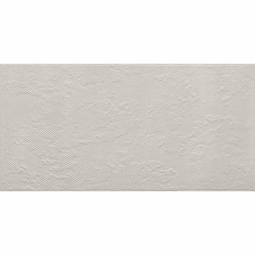Vloertegel Jos Strucco Plaster Uni Decor 30x60 cm Arena Mat (doosinhoud 1.26 m2)