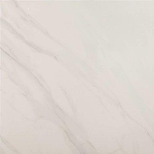 Vloertegel Eco Calacatta Gold 60x60 cm (Doosinhoud 1.44m2)