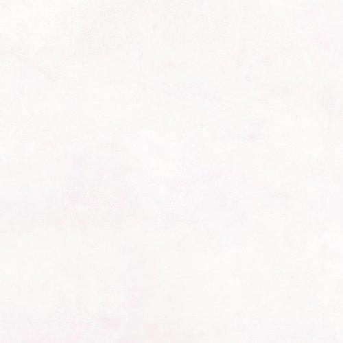 Vloertegels Ecoceramic Metallique 60x60 cm (doosinhoud 1,44 m2)